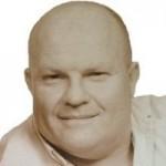 Paul McCann- CDG Brand