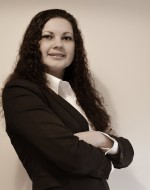 Daria Recker- Daria Recker Business Consulting