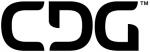 CDG Brand