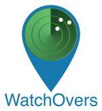 WatchOvers Ltd