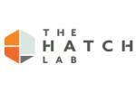 The Hatch Lab